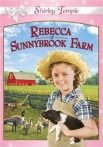 Watch Rebecca of Sunnybrook Farm Online for Free