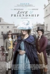 Watch Love & Friendship Online for Free
