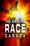 Watch The Amazing Race Canada Online for Free