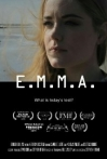 Watch E.M.M.A. Online for Free
