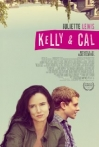 Watch Kelly & Cal Online for Free
