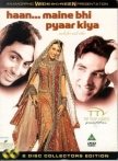 Watch Haan Maine Bhi Pyar Kiya Hai Online for Free