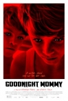 Watch Goodnight Mommy Online for Free