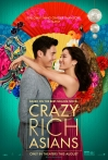 Watch Crazy Rich Asians Online for Free