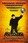 Watch Bowling for Columbine Online for Free