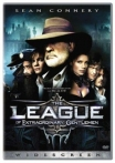 Watch League of Extraordinary Gentlemen, The Online for Free