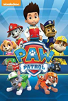 Watch PAW Patrol Online for Free