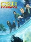 Watch CSI: Miami Online for Free