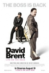 Watch David Brent: Life on the Road Online for Free