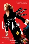 Watch Lucia Lucia Online for Free