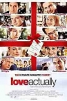 Watch Love Actually Online for Free