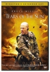 Watch Tears of the Sun Online for Free