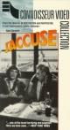 Watch J'accuse! Online for Free