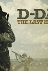 Watch D-Day: The Last Heroes Online for Free