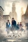 Watch Fantastic Beasts and Where to Find Them Online for Free