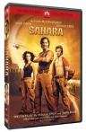 Watch Sahara Online for Free