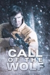 Watch Call of the Wolf Online for Free