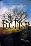 Watch Big Fish Online for Free