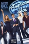 Watch American Idol Online for Free