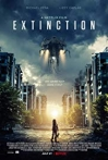 Watch Extinction Online for Free