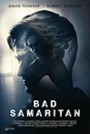 Watch Bad Samaritan Online for Free