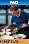 Watch Beat Bobby Flay Online for Free