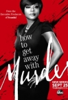 Watch How to Get Away with Murder Online for Free