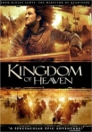 Watch Kingdom of Heaven Online for Free