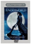 Watch Underworld Online for Free