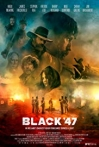Watch Black 47 Online for Free