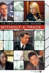 Watch Without a Trace Online for Free