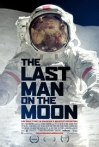 Watch The Last Man on the Moon Online for Free