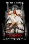 Watch Deathbed Online for Free