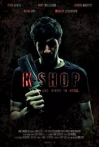 Watch K-Shop Online for Free