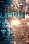 Watch Frame Switch Online for Free