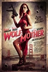 Watch Wolf Mother Online for Free
