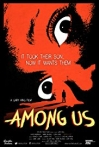 Watch Among Us Online for Free