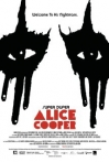 Watch Super Duper Alice Cooper Online for Free
