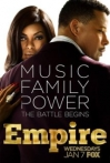 Watch Empire Online for Free