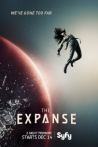 Watch The Expanse Online for Free