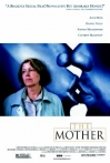 Watch The Mother Online for Free