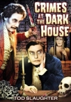 Watch Crimes at the Dark House Online for Free