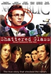 Watch Shattered Glass Online for Free