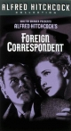 Watch Foreign Correspondent Online for Free