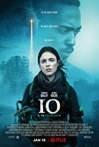 Watch IO Online for Free