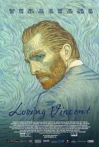 Watch Loving Vincent Online for Free