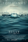 Watch Sully Online for Free