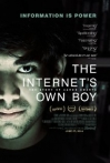 Watch The Internet's Own Boy: The Story of Aaron Swartz Online for Free