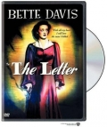 Watch The Letter Online for Free