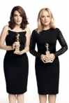 Watch The 72nd Annual Golden Globe® Awards Online for Free